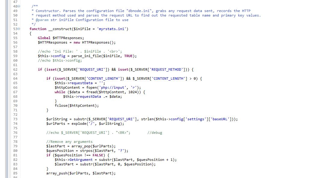 php-code-20130428